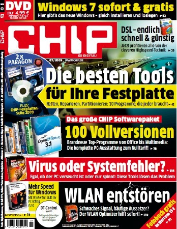 word schreibprogramm free download chip
