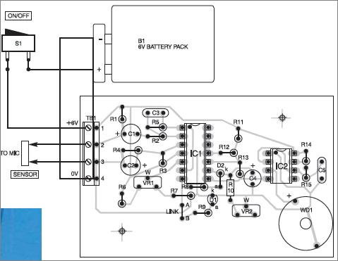 Dressler Ara 2000 Active Antenna Dd1us also ProductDetails likewise Rocket Dish 5GHz 34dBi  RD 5G34 moreover Electronic schematic besides Fm Mast And Installing Fm Mast. on rf splitter